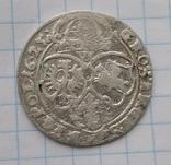 Шестак 1625р, фото №3