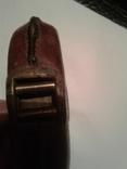 Рулетка  старовина, фото №3