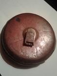 Рулетка  старовина, фото №5