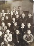 "Фотография ""Пионерский отряд""  (18*12), фото №6"