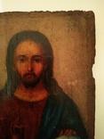 Ікона Ісуса Христа, фото №4