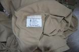 Kитель -рубашка камуфляжная LBX Tactical, фото №6