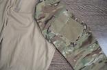 Kитель -рубашка камуфляжная LBX Tactical, фото №8