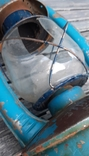 Керосиновая лампа STRAUME  ,RIGA, фото №13
