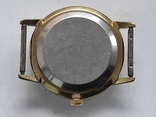 Часы Seconda - Ракета, мужские , АУ 20, СССР., фото №5