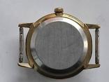 Часы Seconda - Ракета, мужские , АУ 20, СССР., фото №6