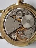 Часы Seconda - Ракета, мужские , АУ 20, СССР., фото №7