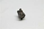 Залізний метеорит Campo del Cielo, 7,1 грам, із сертифікатом автентичності, фото №8