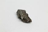 Залізний метеорит Campo del Cielo, 7,1 грам, із сертифікатом автентичності, фото №10