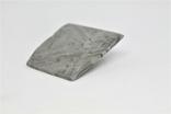 Залізо-кам'яний метеорит Seymchan, 30,0 грам, із сертифікатом автентичності, фото №8