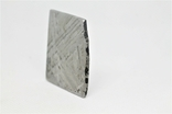 Залізо-кам'яний метеорит Seymchan, 30,0 грам, із сертифікатом автентичності, фото №10