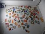 Много марок, фото №2