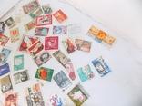 Много марок, фото №6