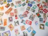 Много марок, фото №8