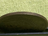 5 копеек 1967, фото №6
