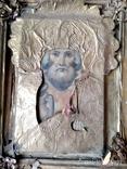 Икона Чудотворец Николай, фото №2