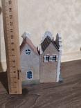 Сувенирные домики.Голландии., фото №4