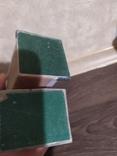 Сувенирные домики.Голландии., фото №5