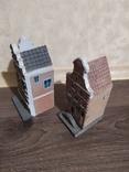 Сувенирные домики.Голландии., фото №6