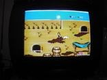 Картридж Aladdin,8 bit, фото №5