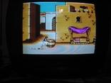 Картридж Aladdin,8 bit, фото №6
