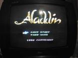 Картридж Aladdin,8 bit, фото №7