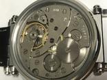 Часы Молния мех 3602, фото №9