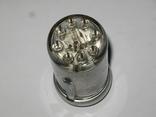 Лампа СССР ГУ-50, фото №6