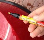 Карандаш для удаления царапин на авто, фото №4