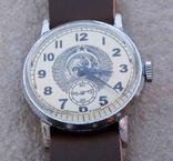 Часы победа ссср  (60), фото №5