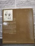 Рембрандт. Микельанджело. 2 книги, фото №6