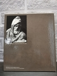 Рембрандт. Микельанджело. 2 книги, фото №10
