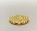 10 долларов 1860 года, фото №4