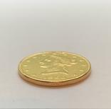 10 долларов 1860 года, фото №6