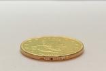 10 долларов 1860 года, фото №7