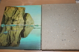 Самый Северный  Заповедный Остров Врангеля, фото №2