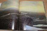 Самый Северный  Заповедный Остров Врангеля, фото №6