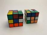Кубик Рубика 2шт, фото №9