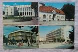 Набор открыток Коломия. 1987г. 10 открыток., фото №7