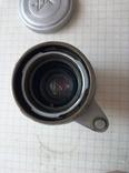 """Объектив """" Индустар - 22"""" телескоп, фото №6"""