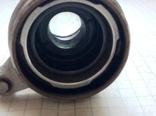 """Объектив """" Индустар - 22"""" телескоп, фото №7"""