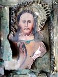 Иконы Вседержителя, 2 шт., фото №7