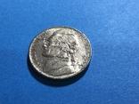 5 центов сша 1999 D, фото №3