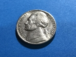 5 центов сша 1978, фото №2