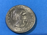 Доллар сша 1979, фото №2