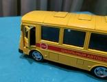 ПАЗ Школьный автобус, фото №3