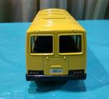 ПАЗ Школьный автобус, фото №6