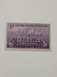 США MH, фото №2