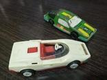 Гоночные авто модели, фото №2