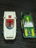 Гоночные авто модели, фото №3